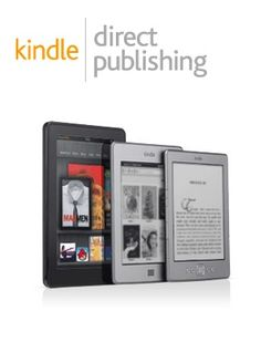 How to self-publish an ebook | by @davidcarnoy via @CNET