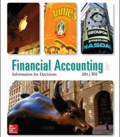 Solution manual for financial accounting 9th edition by harrison financial accounting pdf fandeluxe Choice Image