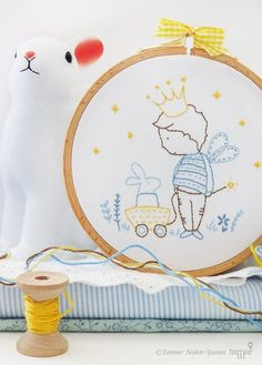 Embroidery designs for boys Embroidery transfers - My private kingdom - Baby boy pattern Embroidery pdf Embroidery animals Pdf quilt USD) by TamarNahirYanai Embroidery Designs, Embroidery Transfers, Embroidery Hoop Art, Vintage Embroidery, Cross Stitch Embroidery, Embroidery Digitizing, Printing On Fabric, Needlework, Quilts