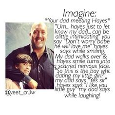 Lol this sounds like some thing my dad would do(imagines not mine) Hayes Grier Imagines, Magcon Imagines, Shawn Mendes Imagines, Minions, Cameron Dallas Imagines, Vine Boys, Bae, Carter Reynolds, Emo Guys