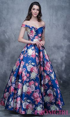 Shop Simply Dresses for long formal dresses like Short formal dresses, prom dresses, cocktail party dresses, evening gowns, casual and career dresses. Prom Dresses 2015, Plus Size Prom Dresses, A Line Prom Dresses, Ball Gown Dresses, Strapless Dress Formal, Formal Dresses, Formal Wear, Party Dresses, Wedding Dresses
