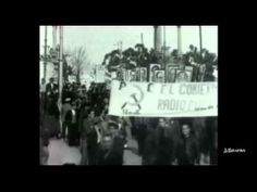 La Guerra Civil Española. Capitulo 5. Cara y cruz de la revolución.