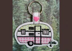 Autos, emergency vehicles, big trucks, planes, tractors, mail trucks, boats, Rv's, an campers