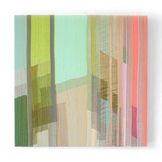 Sarah Symes art quilt