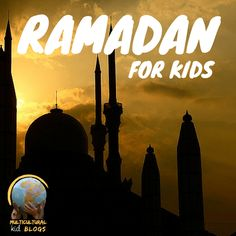 What is Ramadan? Resources to Teach Kids about the Muslim Holiday of Ramadan Ramadan Activities, Ramadan Crafts, Activities For Kids, Multicultural Activities, Spring Activities, Learning Activities, Teaching Kids, Kids Learning, Primary Teaching