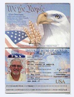 buy fake us passport online Stolen Passport, New Passport, Passport Card, Passport Online, Passport Template, Id Card Template, Driver License Online, Driver's License, United States Passport