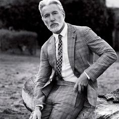 1000+ images about Aiden Brady (Aiden Shaw) on Pinterest ...