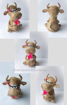 Jute Crafts, Xmas Crafts, Paper Crafts, Christmas Toys, Christmas Decorations, Christmas Ornaments, Bobbin Lacemaking, Paper Weaving, Felt Dolls