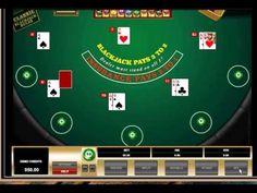 FREE £1500 Multihand Blackjack Golden Tiger Casino and Mobile Bonuses