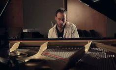 Mario Piano Medley