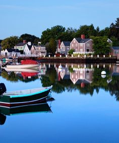 Portsmouth Portsmouth, New Hampshire Hotels Trip Ideas water sky Boat boating vehicle Lake River tied