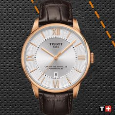 Tissot T Classic Chemin Des T099.407.36.038.00 for #men at The Prime - Luxury Watch Boutique