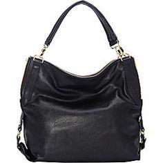 Handbags | FREE Shipping - eBags.com