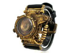 http://jhatime.com/?mode=cate&cbid=553071&csid=13 Fantasy Time - watch - Steampunk