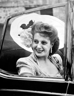 María Eva Duarte de Peron (May 1919 – July was an Argentine political leader, the second wife of President Juan Peron – and served . President Of Argentina, Second Wife, Clint Eastwood, Queen, Perfect Woman, Ny Times, Rainbow, Tours, History