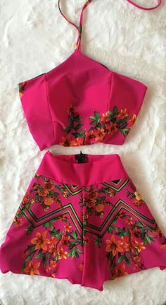 Night Outfits, Classy Outfits, Cool Outfits, Summer Outfits, Summer Dresses, Cute Dresses, Casual Dresses, Short Dresses, Kohls Dresses