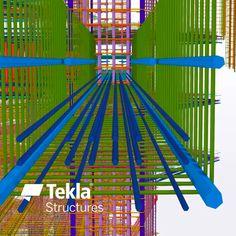 283 Best Tekla Structures UK images in 2019
