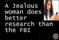 haha......true