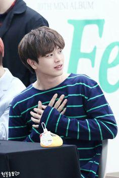 ❤ yook sun jaee ❤ love love n love Btob Minhyuk, Yook Sungjae, Yongin, Who Are You School 2015, Drama Fever, Korean Artist, Pretty Men, Seong, Actor Model