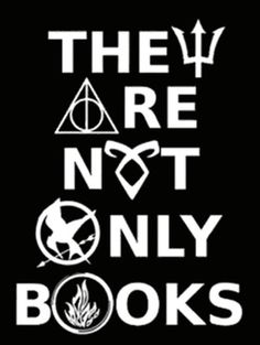 they are not only books black and white - Google keresés