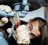 PLOMEROS EN MIRANDELA 3147535146 Leak Repair, Plumbing Emergency, Professional Services, Health Problems, Bristol, London, Water Damage, Households, Pipes