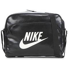 "nike roshe run liberty rose - I have this bag...it's ""ok"" Puma Dizzy Handle Shopper Messenger ..."