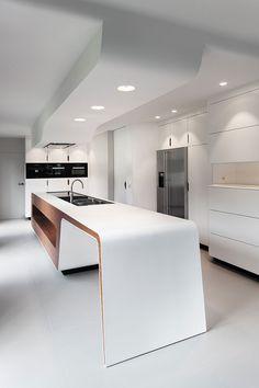 best kitchen lighting design ideas for your chic kitchen Small Kitchen Lighting, Kitchen Lighting Design, Modern Kitchen Design, Küchen Design, Layout Design, House Design, Kitchen Interior, Kitchen Decor, Cheap Dorm Decor