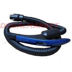 Arçeli̇k S 4210 Süpürge Hortumu 118,90 TL ve ücretsiz kargo ile n11.com'da! Arçelik Süpürge Hortumu fiyatı Elektrikli Ev Aletleri kategorisinde.