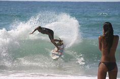 surf http://twitterme.net  LIke it