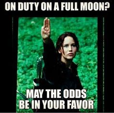 nice Calls during the full moon... by http://dezdemonhumoraddiction.space/work-humor/calls-during-the-full-moon/