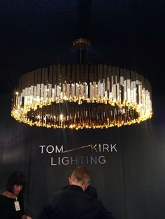 http://www.tomkirk.com/