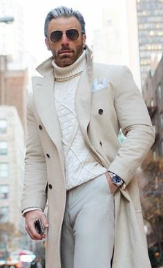 7994358677a3 The Best Street Style Inspiration   More Details That Make the Difference