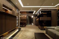MDD9 Design Studio Ltd.  www.mdd9.com.hk