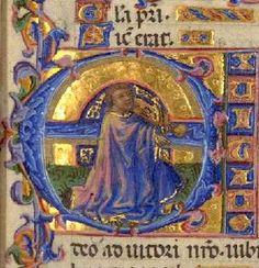 Salterio (h. 1 107). Libro de horas (h. 108 154) Date entre 1401 y 1500? Type Manuscrito http://bdh-rd.bne.es/viewer.vm?id=0000015377&page=1