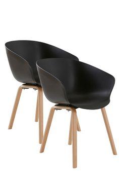 BOARP-tuolit, 2/pakk.