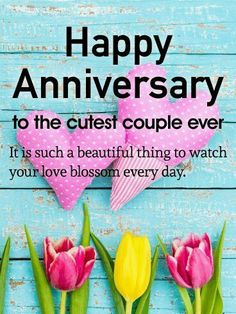 Happy Anniversary Wishes and Massages ~ happy birthday images - Hochzeitstag Anniversary Quotes For Friends, Marriage Anniversary Quotes, Happy Wedding Anniversary Wishes, Happy Anniversary Cakes, Anniversary Greetings, Anniversary Funny, Anniversary Cards For Couple, Anniversary Ideas, Happy Aniversary Wishes