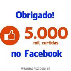 Obrigado. Curta nossa Fan Page http://www.facebook.com/blogdowallacern.