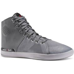 f92d56a106c992 Reebok CrossFit Lite TR Mid 2.0 Canvas Womens Crossfit Shoes