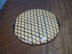 Disc Golf Disc Dyeing Tutorial: cheap DIY golf disc designs