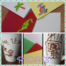 Image result for koalapak Playing Cards, Games, Image, Plays, Gaming, Game Cards, Game, Toys, Spelling