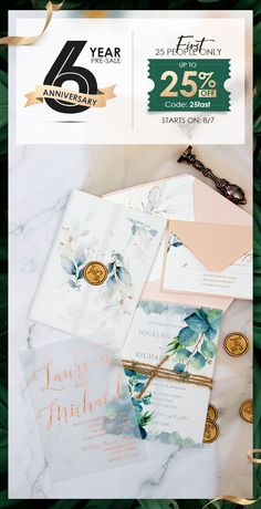 2020 unique modern wedding invitations #wedding#weddinginvitations#stylishwedd#stylishweddinvitations #vellumweddinginvitations