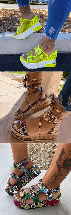 You can buy the trendy fashion shoes, clothing and bags here. Enjoy your shopping journey now! Fashion Sandals, Sneakers Fashion, Dior Sneakers, Crazy Shoes, Me Too Shoes, Adidas Shoes Women, Hype Shoes, Fresh Shoes, Sneakers Mode