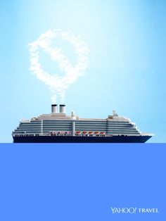Don't make these mistakes! Here's what you need to do before you go on a cruise.