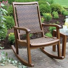 9 Simple and Ridiculous Tips and Tricks: Wicker Garden Furniture wicker dresser style. Wicker Table, Wicker Chairs, Wicker Furniture, Patio Chairs, Outdoor Furniture, Outdoor Sofas, Wicker Dresser, Wicker Trunk, Wicker Planter