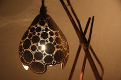Lampe j09