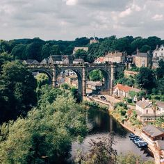 Can anyone find out whether you can marry a town because #Knaresborough you've stolen my  #yorkshire  #antondeeexplores #goexplore #historic #unitedkingdom #creativedivision #welcometoyorkshire