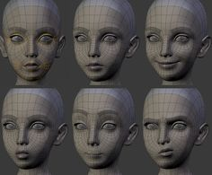 http://davidlambert120.files.wordpress.com/2010/03/blog_facial_tests.png