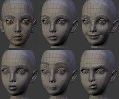 http://davidlambert120.files.wordpress.com/2010/03/blog_facial_tests.png                                                                                           もっと見る