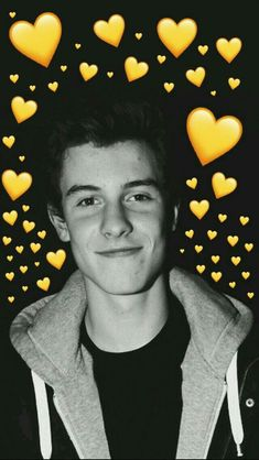 I love Shawn Mendes Shwan Mendes, Mendes Army, Shawn Mendes Lockscreen, Shawn Mendes Wallpaper, Shawn Mendes Cute, Shawn Mendes Memes, Fangirl, Babe, Living At Home