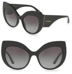 d4bd9f7ce294b 10 Best Luxury Designer Sunglasses we ❤ images